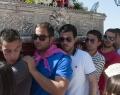 procesion alarcos29
