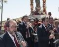procesion alarcos31