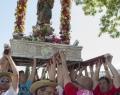 procesion alarcos33