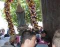 procesion alarcos36