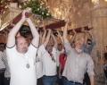 procesion alarcos38