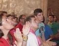 procesion alarcos39