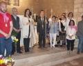procesion alarcos41