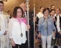 procesion alarcos42