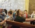 procesion alarcos47