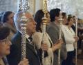 procesion alarcos6