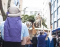 procesion de las palmas34