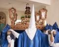 procesion de las palmas36