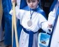 procesion de las palmas37