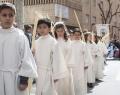 procesion de las palmas43