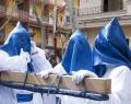 procesion de las palmas45