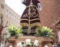 procesion de las palmas48