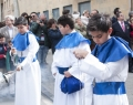 procesion de las palmas56
