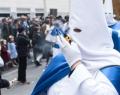 procesion de las palmas61