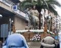 procesion de las palmas67