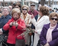 procesion de las palmas71