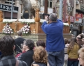 procesion de las palmas72