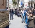 procesion de las palmas77