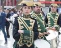 procesion de las palmas80