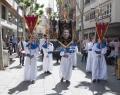 procesion maria auxiliadora1