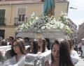 procesion maria auxiliadora10