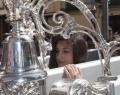 procesion maria auxiliadora12