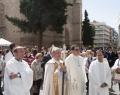 procesion maria auxiliadora13