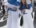 procesion maria auxiliadora14