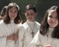 procesion maria auxiliadora15