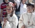 procesion maria auxiliadora16