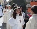 procesion maria auxiliadora17