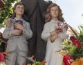 procesion maria auxiliadora4