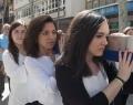 procesion maria auxiliadora6