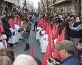 procesion san jose 1