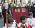 procesion san jose 13