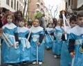 procesion san jose 3