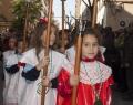 procesion san jose 5