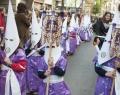 procesion san jose 9