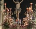 viernes santo9