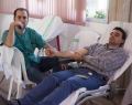 maraton donacion de sangre2