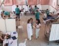 maraton donacion de sangre4