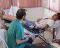 maraton donacion de sangre6