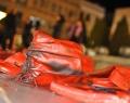 zapatos-rojos--03