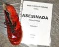 zapatos-rojos--05