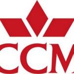 ¿Fusión CCM-BBK? Deben primar criterios sociales y económicos, no los políticos