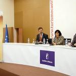El Plan de Competitividad «Cuna del Quijote» pone en marcha la Ruta del Siglo de Oro por el Campo de Montiel