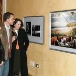 Inaugurada en Ciudad Real la muestra «Arte Joven de Castilla-La Mancha»
