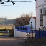 Adiós al 'sueño' nuclear: excluida la candidatura de Villar del Pozo para albergar el ATC