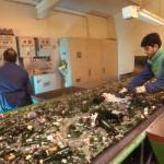 Ciudad Real contará con una planta de reciclado