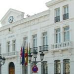 El Ayuntamiento de Tomelloso paga 89.466 euros a 27 proveedores del PMD